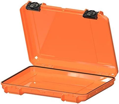 Empty. No Foam Seahorse Desert Tan SE430 Case