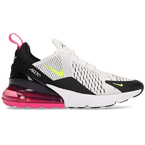 Nike Air Max 270 Rf GS Trainers Av5141 Sneakers Shoes