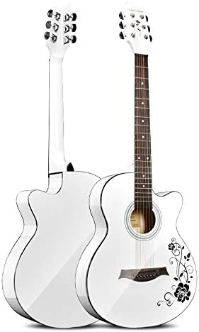Cuerdas de guitarra / madera,B: Amazon.es: Instrumentos musicales