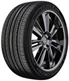 Federal 235/40-17 Federal 595 rs-r racing 90w bsw
