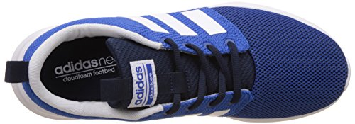 Adidas Cloudfoam Swift - Aw4155 Blå kwv7nm9rGu