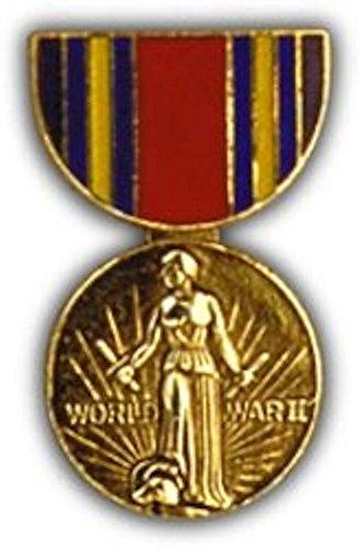 ww ii medal - 8