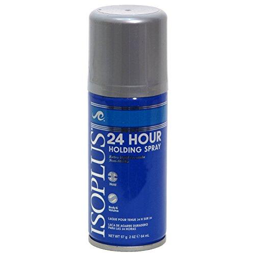 Isoplus 24 Hour Holding Spray 2 (Isoplus 24 Hour Holding Spray)
