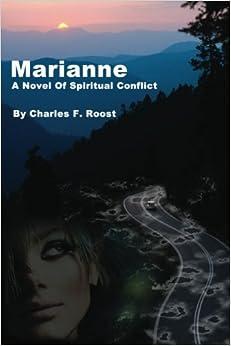 Descargar Libros Gratis En Marianne Ebooks Epub