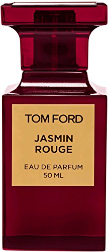 Tom Ford Jasmin Rouge eau de parfum for women 1.7 oz