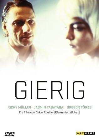 Gregor törzs verheiratet