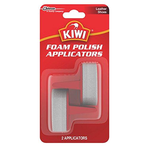 SaraLee/Kiwi 190-000 Foam Polish Applicator