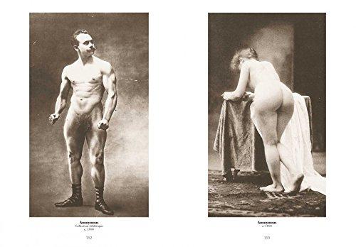 For erotic history literature
