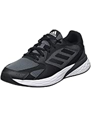 adidas RESPONSE RUN Spor Ayakkabısı Kadın