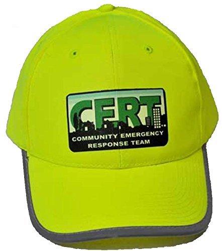 emergency response gear - 2