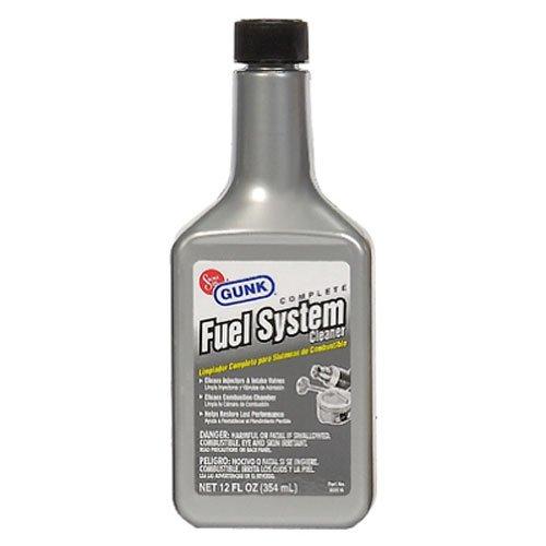 motor-medic-m2616-complete-fuel-system-cleaner-12-oz