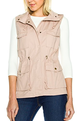Find cargo vest at Macy's Macy's Presents: The Edit - A curated mix of fashion and inspiration Check It Out Free Shipping with $49 purchase + Free Store Pickup.