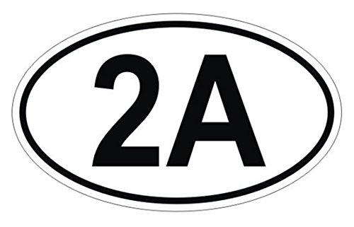 1-pcs-professional-popular-2a-oval-2nd-amendment-oval-car-stickers-bumper-emblem-window-decals-self-