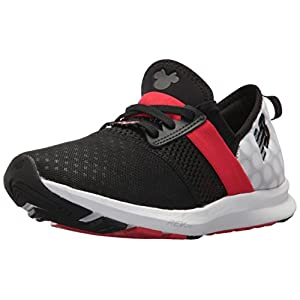 New Balance FuelCore Nergize V1 | Women's Cross Trainer New Balance