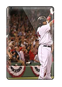 boston red sox MLB Sports & Colleges best iPad Mini 3 cases 8195519K131551668