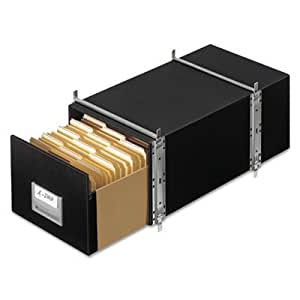 Original Office Moving Storage Boxes 12 Pack Paige Miracle File Moving Boxes