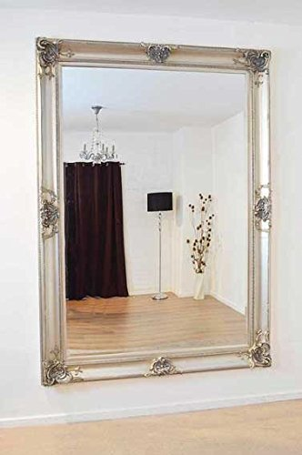 Walton plata espejo