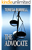 The Advocate (The Advocate Series Book 1)