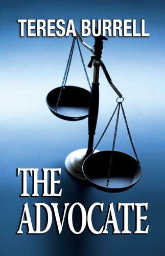 Buy Essays Papers The Advocate The Advocate Series Book  By Burrell Teresa Narrative Essay Sample Papers also Writing A High School Essay The Advocate The Advocate Series Book   Kindle Edition By Teresa  Topics For An Essay Paper