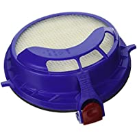 Dyson Filter, Exhaust Hepa Dc25