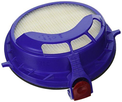 dc 25 replacement filter - 6