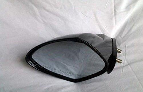 Yamaha Deluxe 2005 2009 Waverunner Mirror