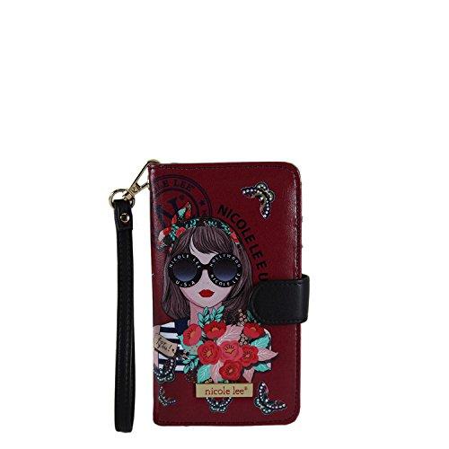 nicole-lee-universal-phone-print-case-v-2-judith-loves-flower