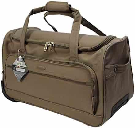 1c54f2832f6a Shopping $100 to $200 - Beige - Travel Duffels - Luggage & Travel ...