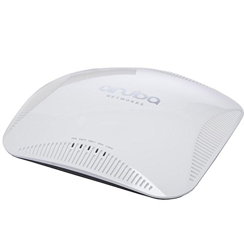 Aruba Networks APIN0225 Access Point