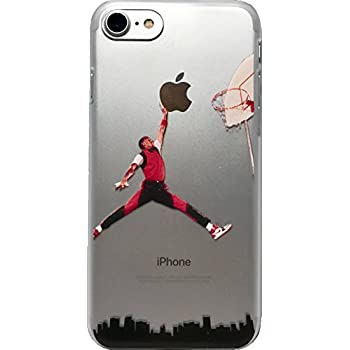 iphone 7 phone cases netball