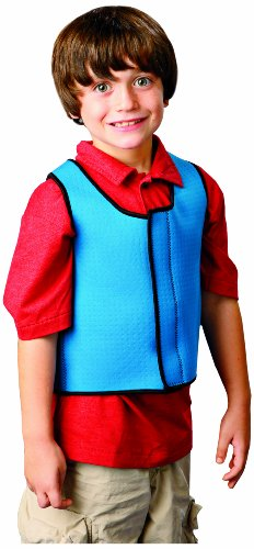 FlagHouse Toddler Sensory Vest Small product image