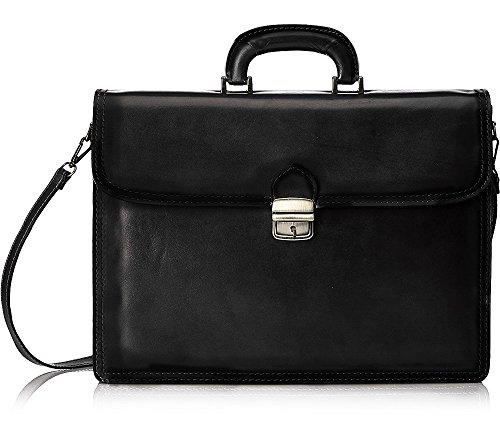 Leder Arbeitstasche Lehrertasche Schultasche Aktentasche Businesstasche Bürotasche Dokumententasche