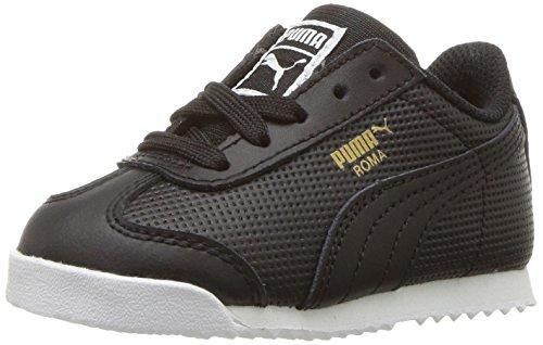 puma shoes kids - 8