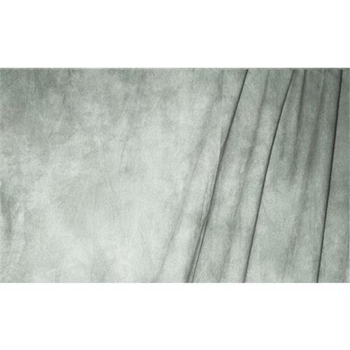 Savage Infinity Hand Painted Muslin Background 10x20 ft - Milano 406030-1020 by Savage