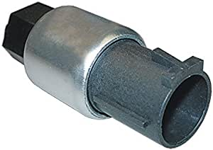 Santech Industries MT0204 Pressure Cycling Switch