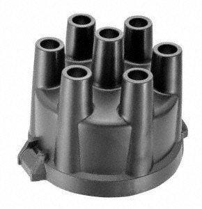 Bosch 03106 Distributor Cap