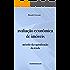 Avaliação econômica de imóveis: método da capitalização da renda