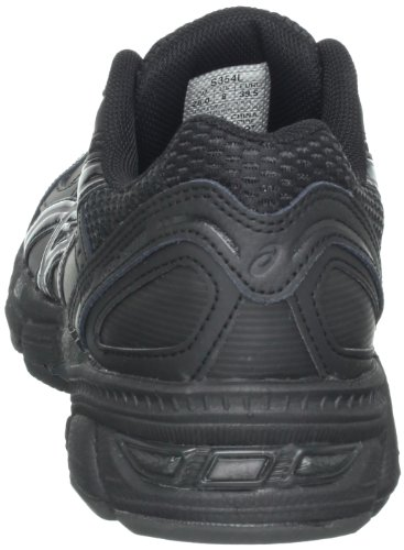 Asics Gel 180 TR Grande Fibra sintética Zapatillas
