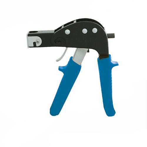 (Silverline Tools - Wall Anchor Setting Tool - 170mm)