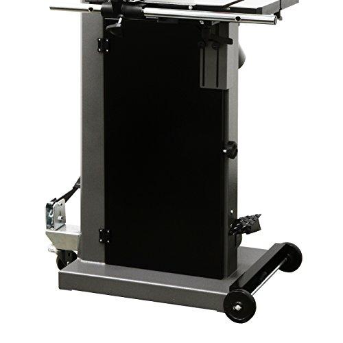 Laguna Tools - Laguna Tools MBA14/12 WHEEL SYSTEM Wheels System for 14|12 & 14|bx Bandsaws