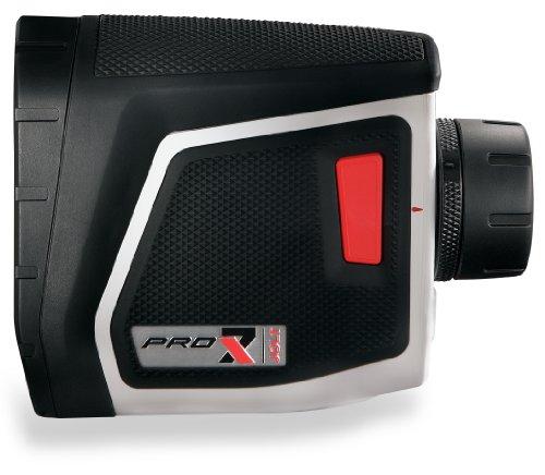 Bushnell Pro X7 Golf Laser Rangefinder with JOLT by Bushnell (Image #4)