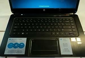 HP Envy 6-1017cl Sleekbook - AMD A6-4455M 2.10GHz - 6GB RAM - 500GB HDD - AMD Radeon HD 7500G 512MB Video - 15.6-inch