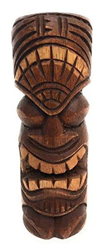 Love Tiki Totem 8