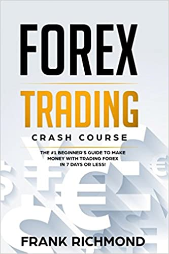 Make Money With Trading Forex
