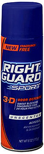 right-guard-sport-3-d-odor-defense-antiperspirant-and-deodorant-aerosol-spray-for-unisex-unscented-6
