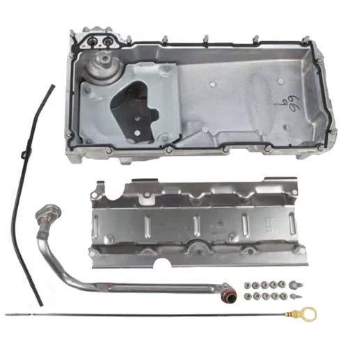 ls engine parts - 5
