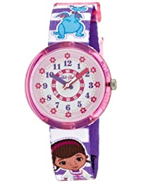 Watch Flik Flak FLNP007