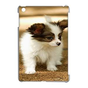 Creative Phone Case Dog For iPad Mini J567328