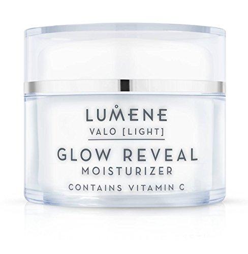 Lumene Skin Care - 8