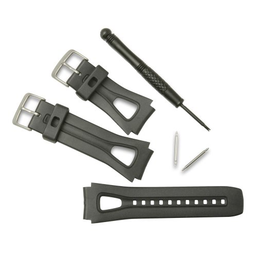 1-garmin-replacement-arm-band-f-forerunner-205-305